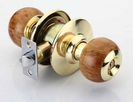 Repair your home door lock